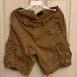 American Eagle Outfiiters Cargo Shorts